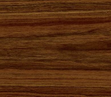 Fine Floor Wood FF-1530 Клён Тифида