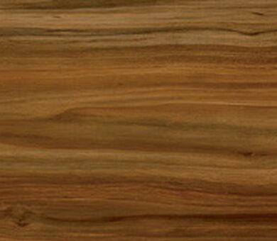 Fine Floor Wood FF-1566 Груша Виши