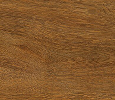 Fine Floor Wood FF-1570 Дуб Шамони