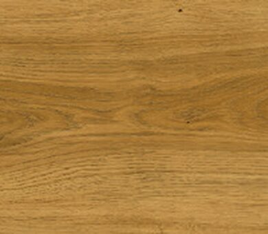 Fine Floor Wood FF-1572 Дуб Монца