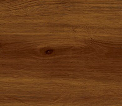 Fine Floor Wood FF-1573 Дуб Новара
