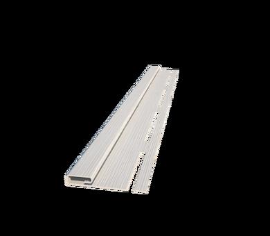 Финишная планка Holzplast
