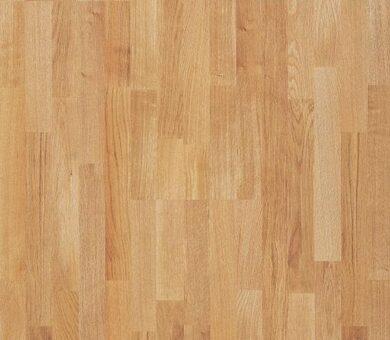 Напольная клеевая пробка Warehouse collection Floor Oak 6 мм