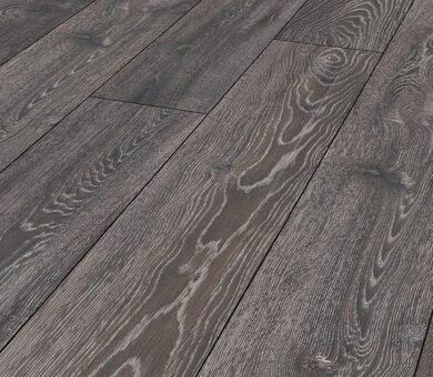 Ламинат Kronospan Floordreams Vario 5541 Дуб Бедрок 33 класс, 12 мм