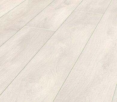 Ламинат Kronospan Floordreams Vario 8630 Дуб Аспен 33 класс, 12 мм