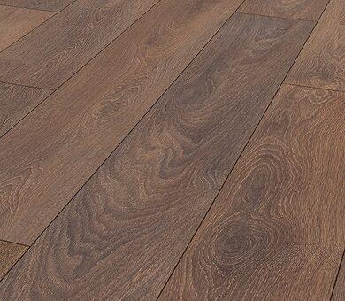 Ламинат Kronospan Floordreams Vario 8633 Дуб Шейр 33 класс, 12 мм