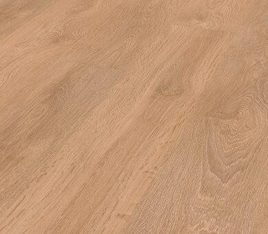 Ламинат Kronospan Floordreams Vario 8634 Дуб Брашированный 33 класс, 12 мм