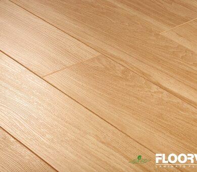 Ламинат Floorway HT-938 Норвежский гикори 33 класс, 12.3 мм
