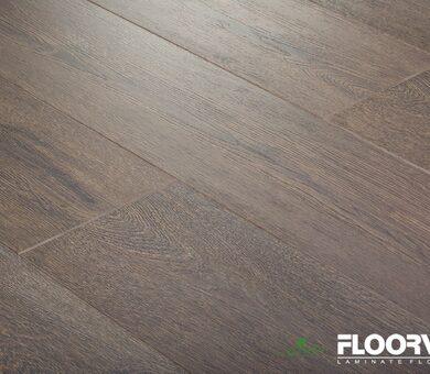 Ламинат Floorway Prestige EUR-813 34 класс, 12.3 мм