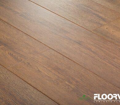 Ламинат Floorway Prestige EUR-814 33 класс, 12.3 мм