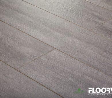 Ламинат Floorway Prestige EUR-815 33 класс, 12.3 мм