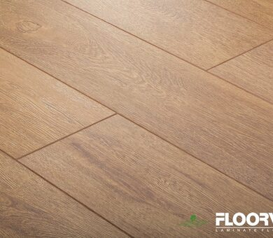 Ламинат Floorway Prestige EUR-817 34 класс, 12.3 мм