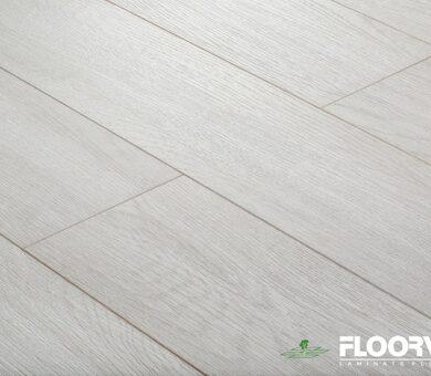 Floorway Prestige EXM-391