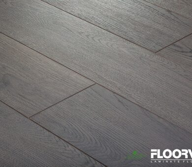 Ламинат Floorway Prestige GRX-66 34 класс, 12.3 мм