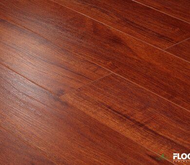 Floorway TM-664 Кантри Сандал