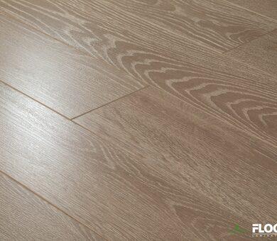 Floorway VG-4107 Дуб Давинчи