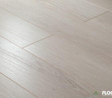 Floorway VG-4516 Дуб Молоко
