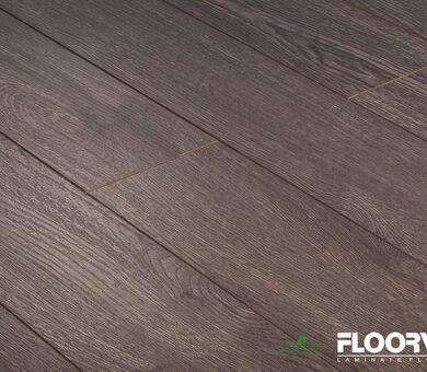 Ламинат Floorway YXM-898 Легендарный дуб 34 класс, 12.3 мм