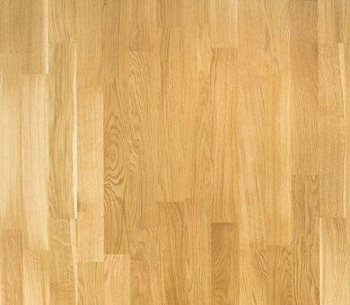 Floorwood Дуб Натур золотистый лак