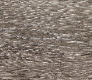 Floorwood Maxima 91752 Дуб Оттава