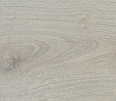 Floorwood Maxima 91754 Дуб Форествиль