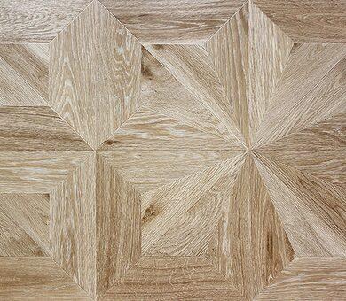Ламинат Floorwood Palazzo 2106 Венетто 34 класс, 8 мм