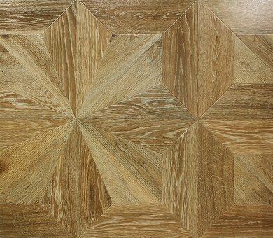 Ламинат Floorwood Palazzo 4058 Тоскана 34 класс, 8 мм