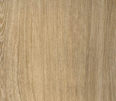 Ламинат Floorwood Respect 59013-12 Дуб Четлер 33 класс 8 мм