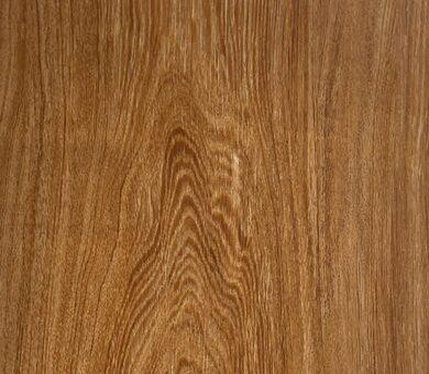 Ламинат Floorwood Respect 59013-13 Дуб Торнтон 33 класс 8 мм