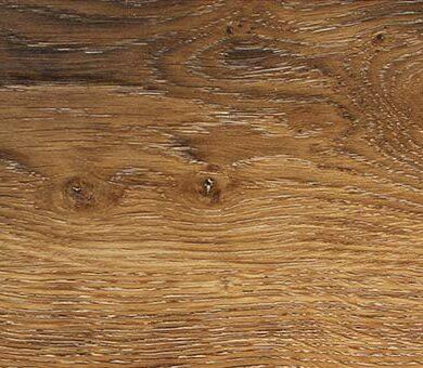 Ламинат Floorwood Serious CD228 Дуб Одэсан 34 класс, 12 мм
