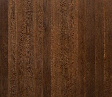 Паркетная доска Focus Floor Однополосная Дуб Alize 2000