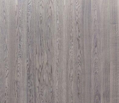 Паркетная доска Focus Floor Однополосная Дуб Bora 1800