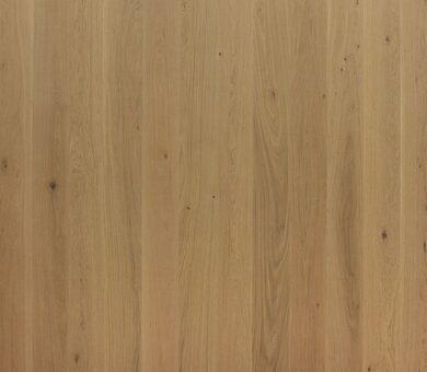 Паркетная доска Focus Floor Однополосная Дуб Calima 2000