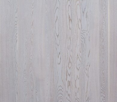 Паркетная доска Focus Floor Однополосная Дуб Etesian 1800