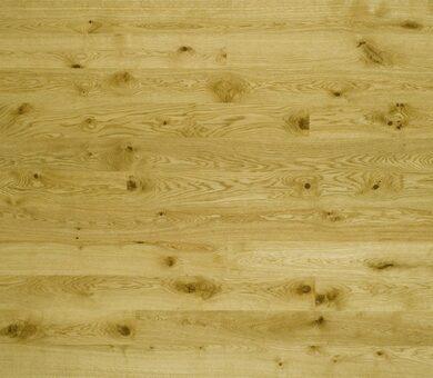 Паркетная доска Focus Floor Однополосная Дуб Khamsin 2000