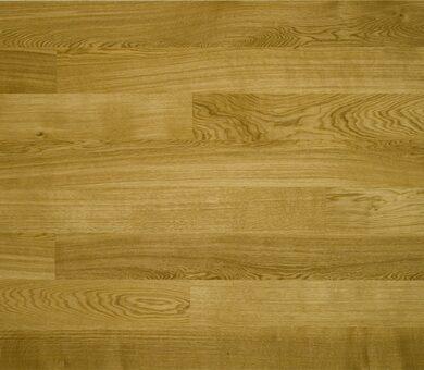 Паркетная доска Focus Floor Однополосная Дуб Levante 1800