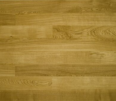 Focus Floor Однополосная Дуб Levante 1800
