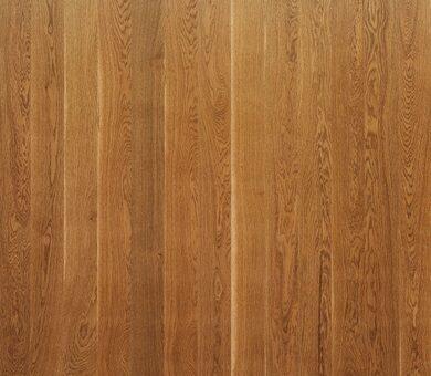 Паркетная доска Focus Floor Однополосная Дуб Shamal 2000