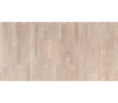 Паркетная доска Focus Floor Трехполосная Дуб Ostro