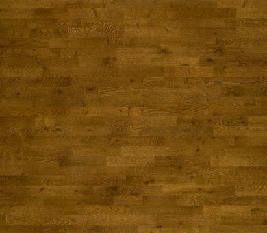 Паркетная доска Focus Floor Трехполосная Дуб Poniente