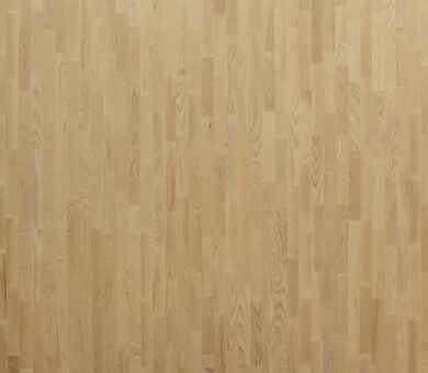 Паркетная доска Focus Floor Трехполосная Ясень Gregale