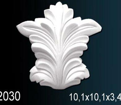 Фрагмент орнамента Перфект G2030