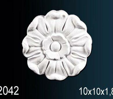Фрагмент орнамента Перфект G2042