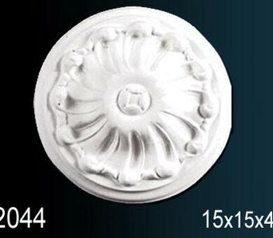 Фрагмент орнамента Перфект G2044