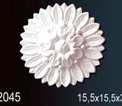 Фрагмент орнамента Перфект G2045