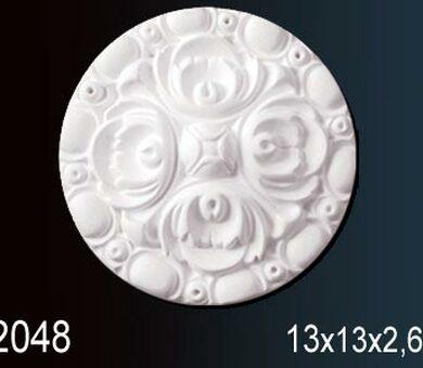 Фрагмент орнамента Перфект G2048