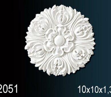 Фрагмент орнамента Перфект G2051
