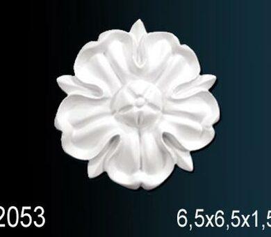 Фрагмент орнамента Перфект G2053