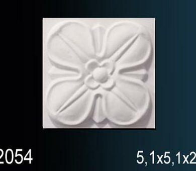 Фрагмент орнамента Перфект G2054