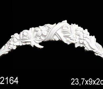 Фрагмент орнамента Перфект G2164